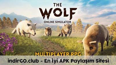 the wolf hile apk
