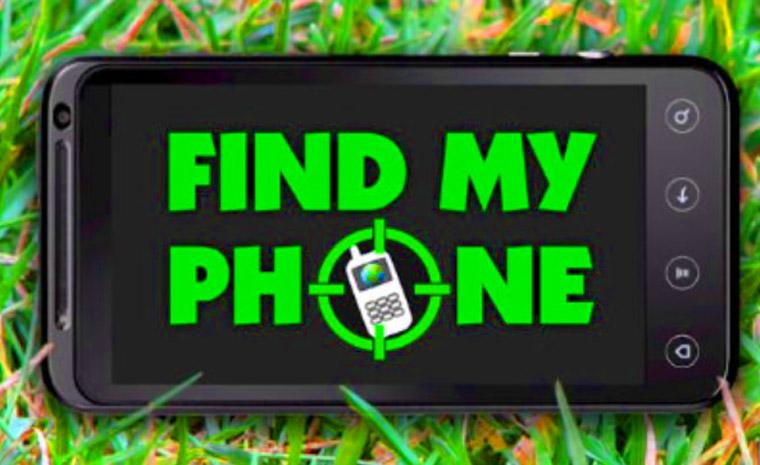 Cara Terbaru Melacak Smartphone yang Hilang