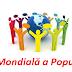 11 iulie: Ziua Mondială a Populației