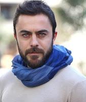 Eren Hacısalihoğlu Kimdir Biyografi