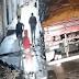 Conquista-BA: Vídeo mostra exato momento em que o jovem Marcelo Maicon foi morto a tiros.