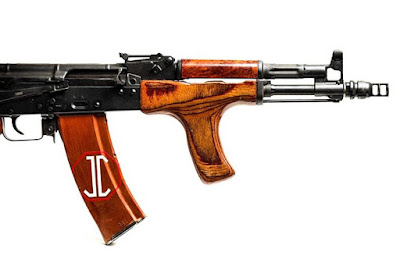 JMAC-Customs-Barrels-SBR-AK-Romanian-AIMS-custom-Gas-block-keymod-muzzle-brake