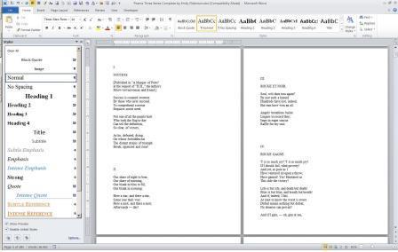 microsoft word kindle ebook template for word mediazonesmall2