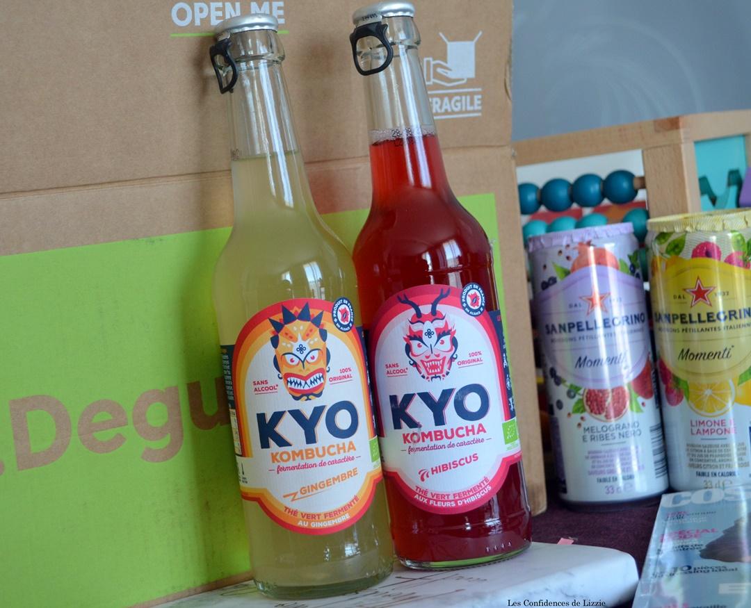 boissons-kyo-kombucha-degusta-box