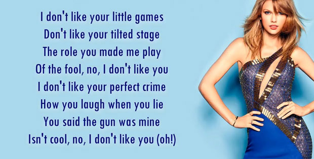 Girl like you violin sheet music