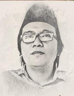 Layakkah Sutardji menjadi Presiden Penyair Indonesia? - Sofyan RH. Zaid