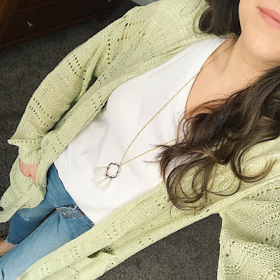 https://www.nineteenwindsorboutique.com/products/open-knit-cardi-in-melon