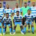 2022 World Cup Qualifiers: Slavia Prague's Dorley and Aarau's Njie headline Liberia squad for Cape Verde