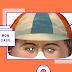 Imprimez votre nouveau visage: des masques funs