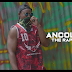VIDEO l Ancolar The Rapper - MAKEKE