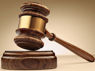 Wicked Soul!  Priest Sentenced After Rapping 5 Year Old