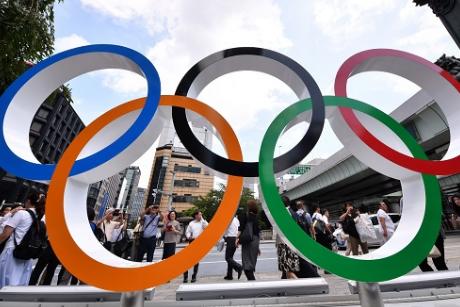 أولمبياد طوكيو 2021.. 80 بالمئة من اليابانيين يريدون تأجيلها أو إلغائها