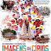 Cartaz Concurso Fotografico Imagens de Cirios 2016