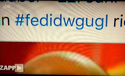 http://www.horizont.net/marketing/nachrichten/fedidwgugl-Hashtag-fuer-CDU-Wahlkampfkampagne-sorgt-fuer-Gelaechter-bei-Twitter-159064