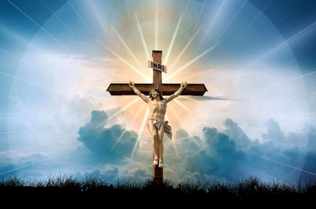 Apakah Umat Katolik Tidak Mampu Menjabat sebagai Dirjen Bimas Katolik Kementerian Agama, Ini Penjelasan Wamenag