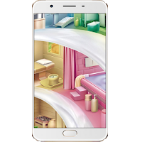 Launcher new Version for Oppo Apk free Download for Android
