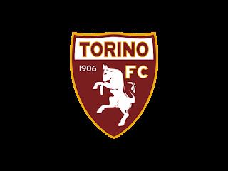 Sejarah Torino