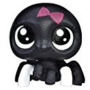 LPS Series 1 Teensie Special Collection Shady Gardenspider (#1-26) Pet