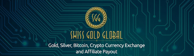 swiss gold global mining and precious metals