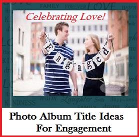 1600 580 engagement photo album
