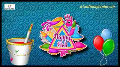 Happy Holi Images | holi gif download, hot love images, happy holi gif