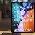 Обзор Apple iPad Pro (2020): почти идеальный
