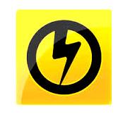 Download Norton Power Eraser Full Version