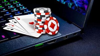 2 Bandar Poker Terbesar di Asia dengan Layanan Paling Lengkap!