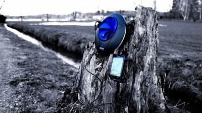 Recharge Batteries-Future Tech-wind-turbine