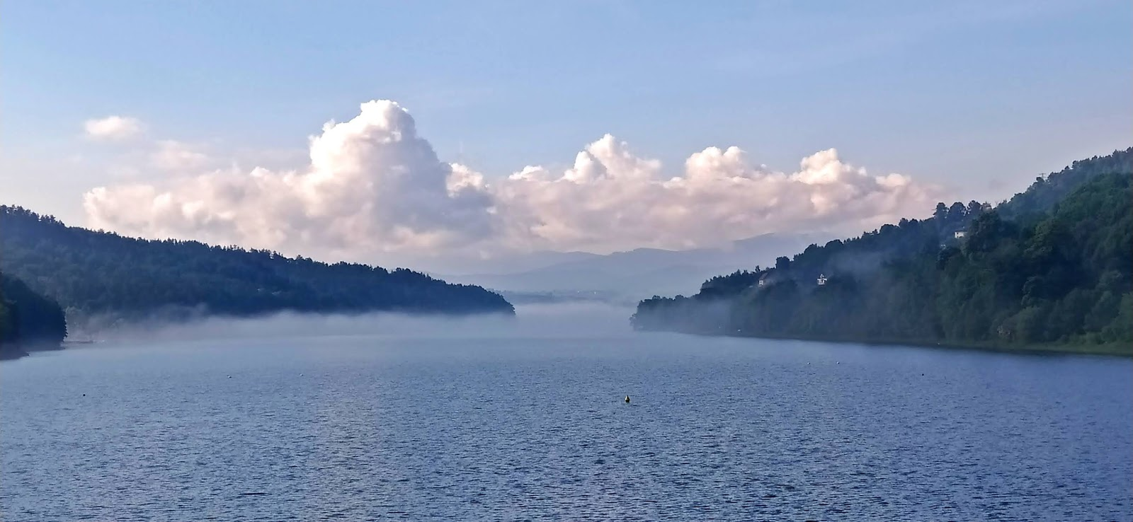 Atrakcje okolicy Góry Żar, Międzybrodzia i Jeziora Żywieckiego