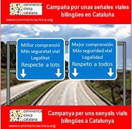 http://files.convivenciacivica.org/Campa%C3%B1a%20por%20una%20se%C3%B1alizaci%C3%B3n%20biling%C3%BCe.pdf