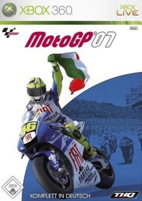 t3177.motogp07360 - MotoGP 07 [MULTI5]