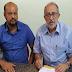 Diógenes Almeida nomeia secretário da gestão de Dilson para a Agricultura