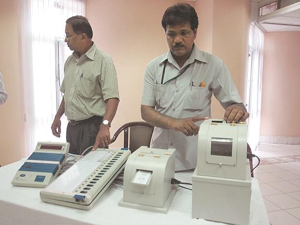 What You Need To Know About VVPAT