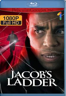 Alucinaciones del Pasado (Jacob's Ladder) (2019) [1080p Web-DL] [Latino-Inglés] [LaPipiotaHD]