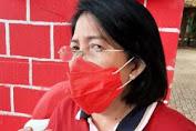 Gumalag : Manado Bersih, Ini Gerak Cepat Pak Gubernur