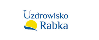http://uzdrowisko-rabka.pl/