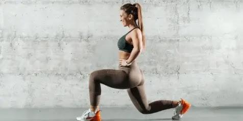 11 High Intensity Fat Burning Exercises