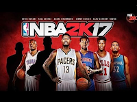 NBA-2K17-APK-Download-Android-Free