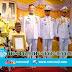 ร.10 พระราชทานพระราชกระแสชมเชยช่างซ่อมจักรยานยนต์พิการสู้ชีวิต