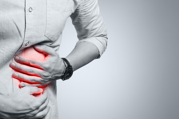 11 home remedies will give immediate relief in stomach aches