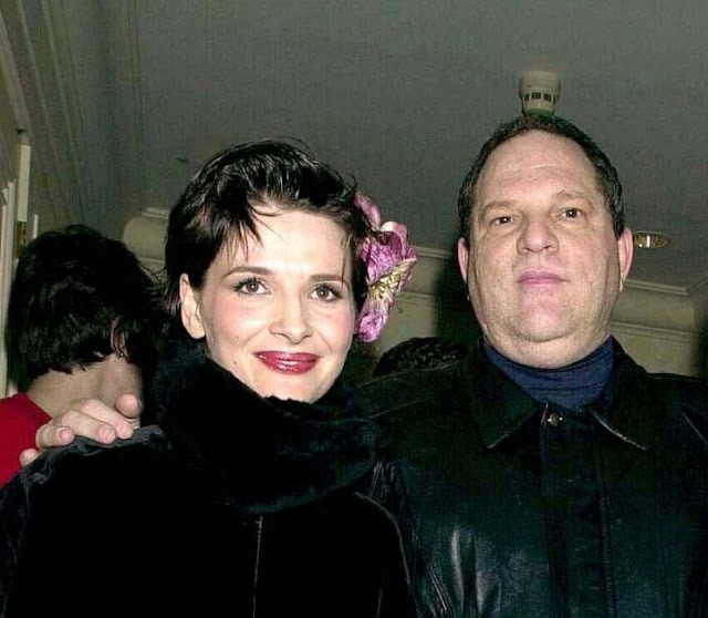 3615640 Juliette Binoche Et Harvey Weinstein Ave Opengraph 1200 1