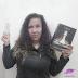 Resenha: Amanhecer - Stephenie Meyer