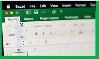 اكسيل   7 طرق لاضافة ورقة عمل جديدة وتسميتها بطريقة سهلة جدا Add New Sheets Excel VBA