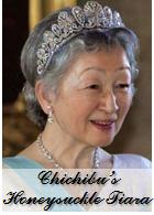 http://orderofsplendor.blogspot.com/2015/08/tiara-thursday-princess-chichibus.html