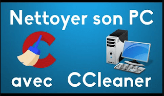 CCleaner Technician 5.53.7034 Multilingual