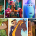 27 Films Will Compete For 2021 Best Animated Feature Oscar