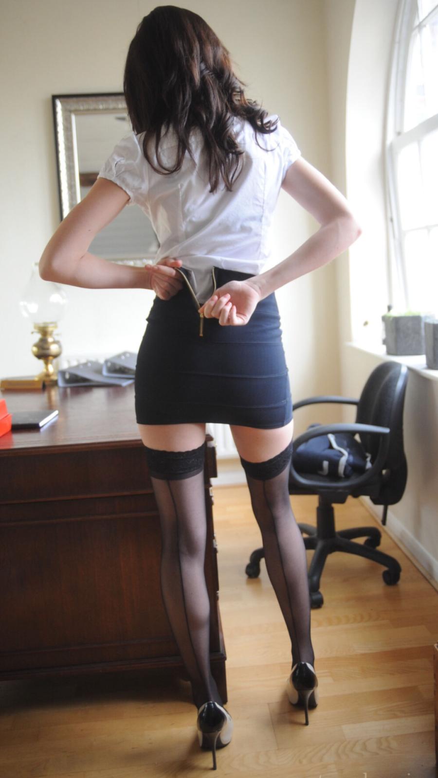 Sexy girls tumblr