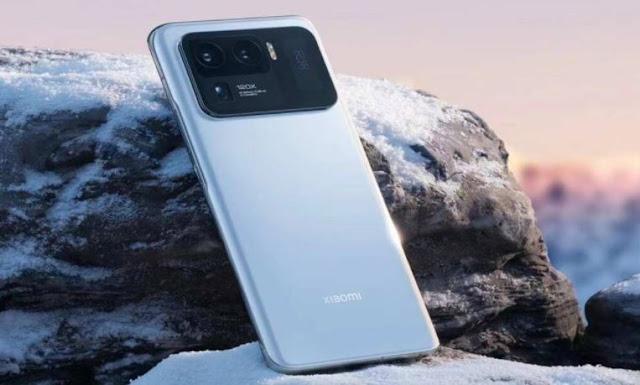 الكشف عن هواتف Xiaomi 2021 الرائدة ومتوسطة المدى