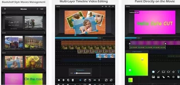aplikasi untuk menggabungkan video terbaik android-7